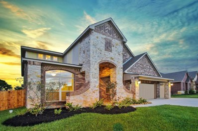 23018 Southern Brook Trail, Spring, TX 77389 - #: 40055706