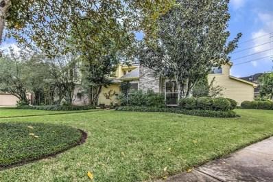 1118 Horseshoe Drive, Sugar Land, TX 77478 - MLS#: 400598