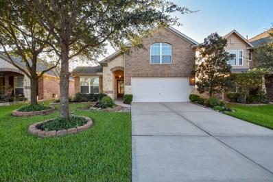 10101 Hidden Creek Falls Lane, Brookshire, TX 77423 - #: 40060760