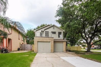1547 Carbonear Drive, Channelview, TX 77530 - #: 40063262