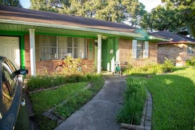 303 Weldon Street, South Houston, TX 77587 - #: 40064095