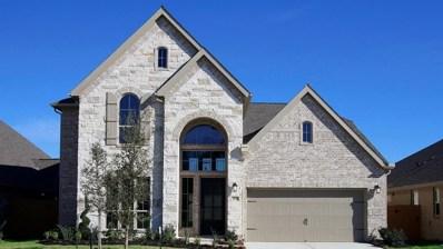 4331 Croft Creek Drive, Spring, TX 77386 - MLS#: 40126891