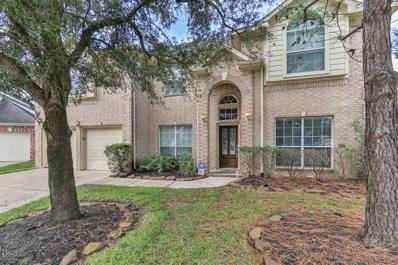 16810 Morris Hill Lane, Houston, TX 77095 - #: 40136235