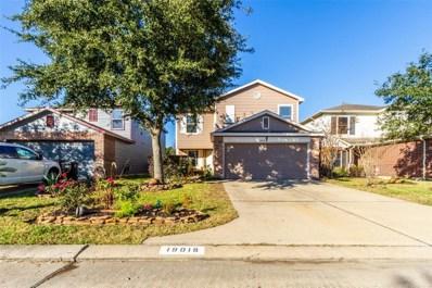 19018 Rustic Gate Drive, Cypress, TX 77433 - #: 40176749