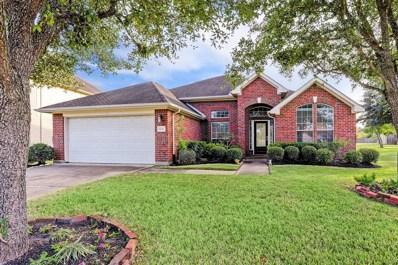 6618 Trenton Lake Lane, Houston, TX 77041 - MLS#: 40182615
