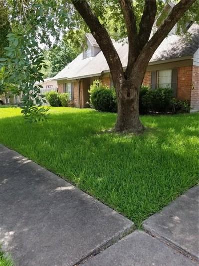 302 Drumcliffe Court, Houston, TX 77015 - MLS#: 40196837