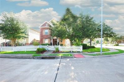 14451 Summer Garden Dr, Houston, TX 77083 - MLS#: 40200299