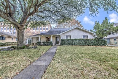 2343 Brookmere, Houston, TX 77008 - MLS#: 40208654