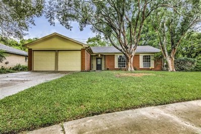 7415 Osage, Houston, TX 77036 - MLS#: 40229673