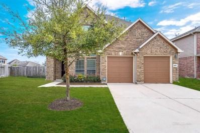 4609 Bellows View Drive, Katy, TX 77494 - MLS#: 40233422