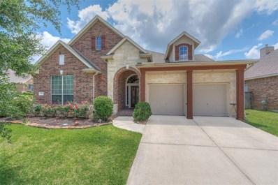 3 Dragon Hill, The Woodlands, TX 77381 - MLS#: 40291551