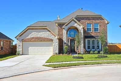 3211 Golden Honey, Richmond, TX 77406 - MLS#: 40308774