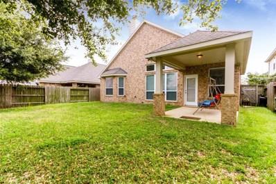 6115 Summerfield Glade Lane, Katy, TX 77494 - MLS#: 40349395