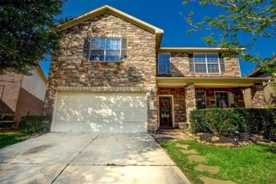 12307 Gershwin Oak Street, Houston, TX 77089 - #: 40354066