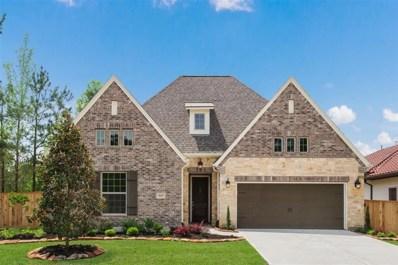103 Eryngo Park Court, Montgomery, TX 77316 - MLS#: 40355060