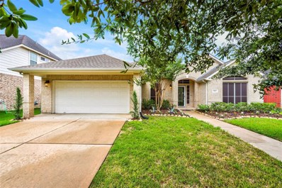 13011 Sandflower, Sugar Land, TX 77498 - MLS#: 40363696