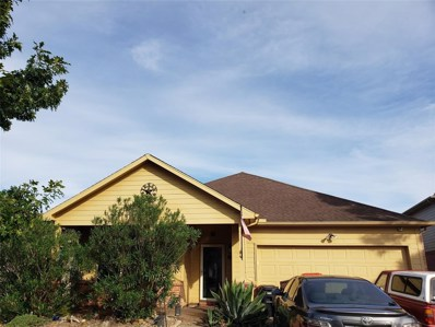 7814 Holly Berry Court, Cypress, TX 77433 - #: 40403811