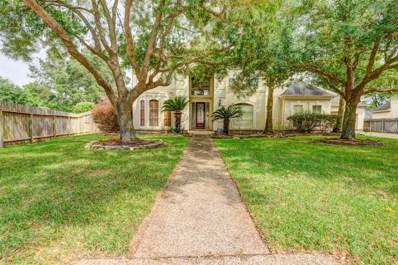 13438 Amber Queen Lane, Houston, TX 77041 - MLS#: 40410207