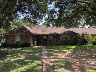 9411 Nancy Lane, Tomball, TX 77375 - MLS#: 40412743