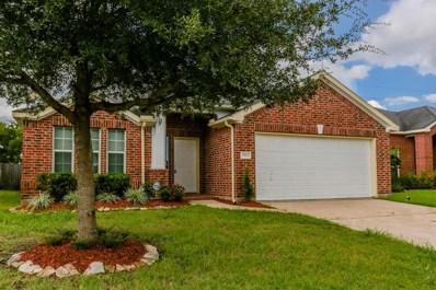 7923 Summerdale Drive, Rosenberg, TX 77469 - MLS#: 40417601