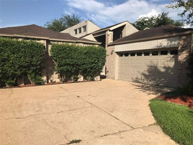 1911 Barons Glen Drive, Sugar Land, TX 77478 - #: 40430230