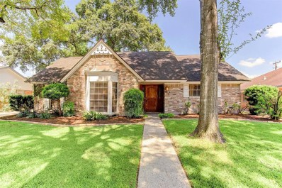 982 Chamboard, Houston, TX 77018 - MLS#: 40469498