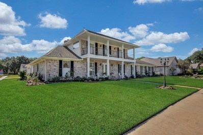 8803 Petersham Drive, Houston, TX 77031 - #: 40479770