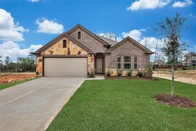 40263 South Hill Pass, Magnolia, TX 77354 - MLS#: 40502736