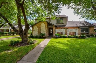 2726 Triway Lane, Houston, TX 77043 - MLS#: 40513911