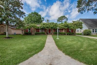 18218 Hereford, Houston, TX 77058 - MLS#: 40519027