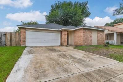 10730 Beckfield, Houston, TX 77099 - MLS#: 40570586