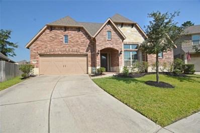 23311 Preserve View Circle, Spring, TX 77389 - MLS#: 40621914
