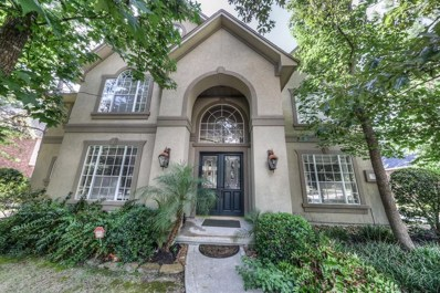 71 Candle Pine Place, The Woodlands, TX 77381 - MLS#: 40644784