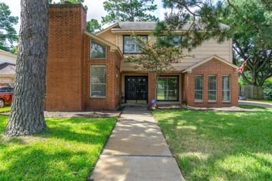 10619 Mills Circle, Houston, TX 77070 - MLS#: 40652515