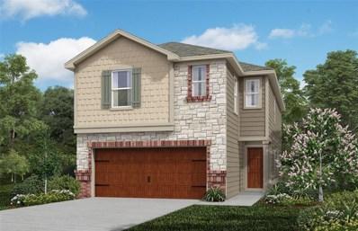 8610 Cedar Plains Lane Drive, Houston, TX 77080 - MLS#: 40678818