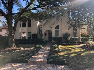 18227 Longmoor Drive, Houston, TX 77084 - #: 40683348