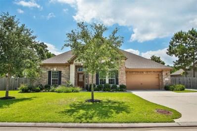 13815 Bend Rock Way, Houston, TX 77044 - #: 40692127