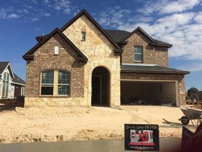 2422 Elmwood Trail, Katy, TX 77493 - #: 40702823