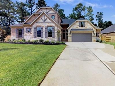 2032 Green Terrace Lane, Pinehurst, TX 77362 - MLS#: 40724208