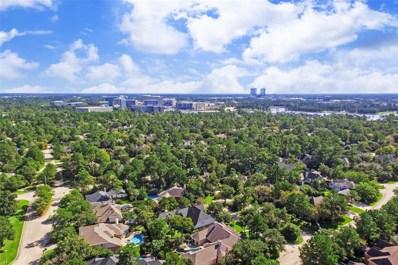 162 N Berryline Circle, The Woodlands, TX 77381 - MLS#: 40743476
