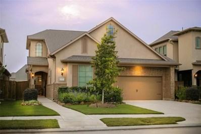 12015 Rosmarino Court, Richmond, TX 77406 - MLS#: 40779118