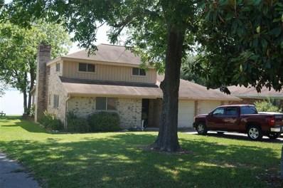 278 Lakewood, Livingston, TX 77351 - MLS#: 4078135