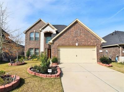 7814 Lago River Lane, Richmond, TX 77407 - MLS#: 40793306