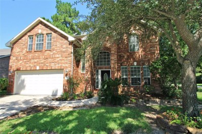 20202 Water Point, Humble, TX 77346 - MLS#: 40799069