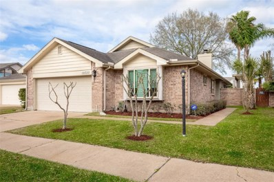 12730 Village Square Dr Drive, Houston, TX 77077 - #: 4081775