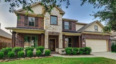 21367 Kings Mill Lane, Kingwood, TX 77339 - MLS#: 40820566