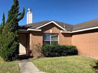 20803 Harvest Terrace Lane, Spring, TX 77379 - MLS#: 40853074