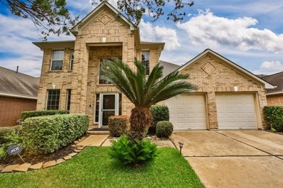 22318 Rue Canyon Court, Katy, TX 77450 - #: 40870386