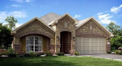 3013 Quarry Springs, Conroe, TX 77301 - MLS#: 40888508