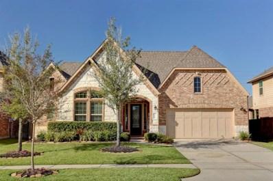 23218 Ruspino Shores Place, Katy, TX 77493 - MLS#: 40895154